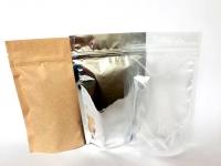 Дой-Пак пакеты