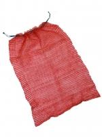 Сетка-мешок